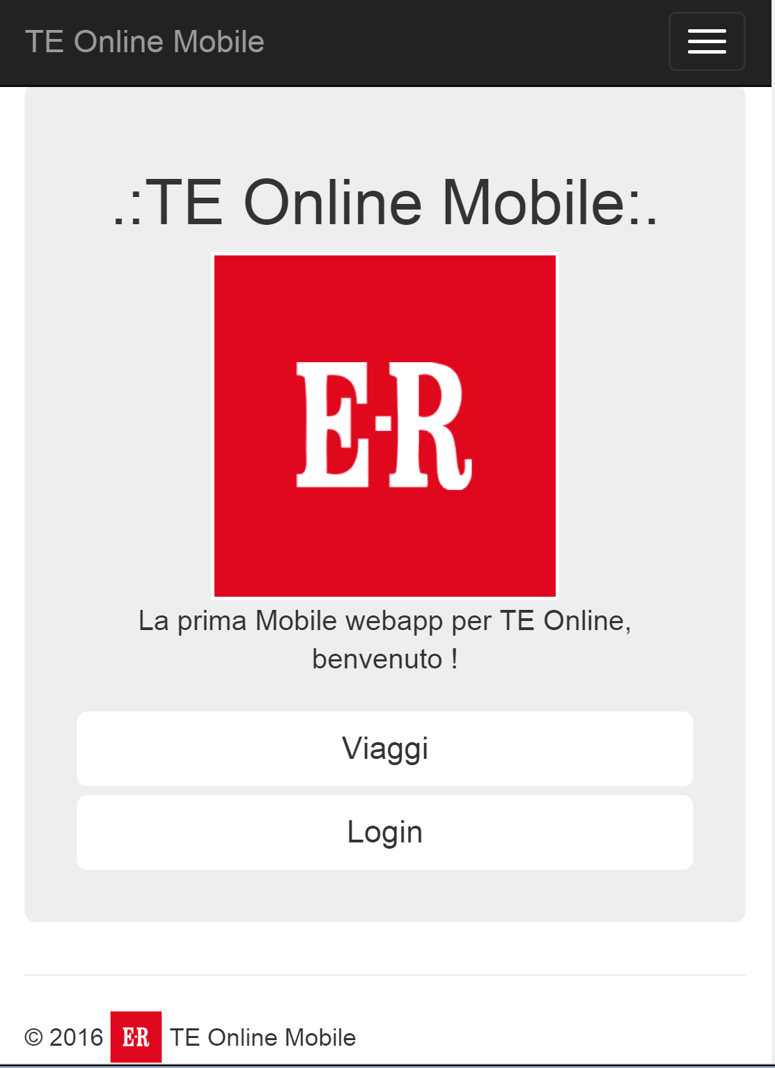 TEOnline1_1_home